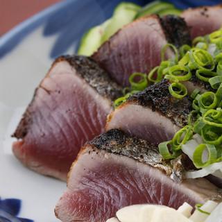 美味しい魚が食べたければ満潮に