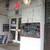 ボンボン カフェ - 外観(入口)