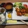 レストラン漁連 - 料理写真: