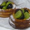 Opan - 料理写真:美味しそうなので2コ買い