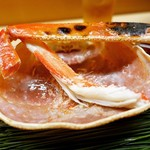 松川 - ☆何本でも食べれちゃう(^o^)丿☆