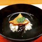 松川 - ☆バチコも美味しゅうございます(*^_^*)☆