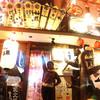 牛タンいろ葉 歌舞伎町レッドのれん街店
