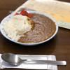 五宝の滝 - 料理写真: