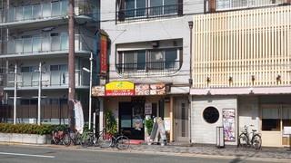 ハーブスパイスキッチン 生野店