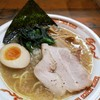 Tonchikimen - 料理写真: