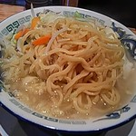 118108521 - 姫路タンメン