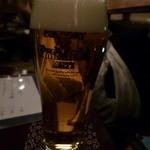 11811084 - ビール。
