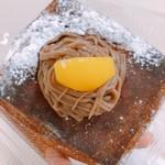 パンの店 チャーリー - 料理写真: