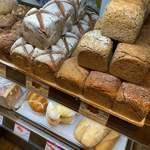 118119250 - 色々なパン~