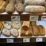 118119253 - 色々なパン~