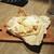 チーズとWINE - 料理写真:糖質の贅沢!