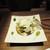 チーズとWINE - 料理写真:シーザーサラダ