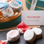 Mallorca - 焼き菓子