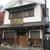 とんかつ・和食 丹 - 外観写真: