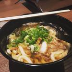 やきにくひぃちゃん KASUYA - 料理写真: