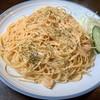 五線紙 - 料理写真: