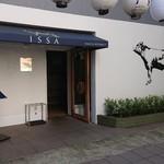ISSA -