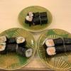 海鮮寿司とれとれ市場 - 料理写真:注文②
