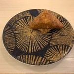 海鮮寿司とれとれ市場 - 注文⑤