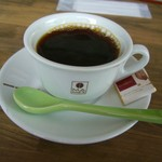 TIME - コーヒー。