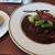 レストラン 洋食工房 - 料理写真:
