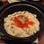 魚deバール Zi-co - 料理写真: