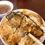 登喜和 - 料理写真: