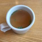 118215359 - スープ