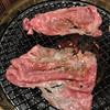 はな牛 - 料理写真: