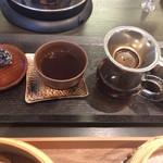 118219684 - 宮廷老散茶