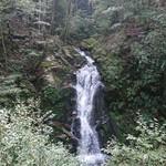 118223877 - 鶯の滝
