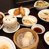 春香亭 - 料理写真:「B定食」の豪華品揃え