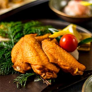 各種様々なご宴会に最適なコース料理豊富にご用意!
