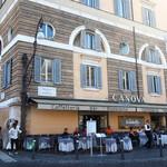 118234994 - ポポロ広場の老舗カフェ