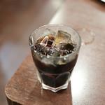 コンパル - アイスコーヒー☆