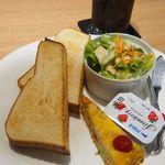 Lunch&Beer SUN  -