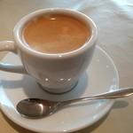 カフェ・ド・マンマ - ブレンドコーヒー