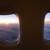 フィオレンティーナ - その他写真:On the way to Tokyo on September 14, 2019