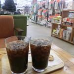 川珈琲店 -