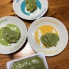 hagi - 料理写真:5個しか入っていない…。