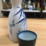 あす香 - 土佐鶴