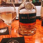 118252173 - 『Kilchoman』様