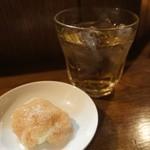 sushi dining 鸞 - とーし