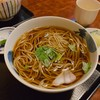 日本蕎麦処 如月 - 料理写真: