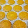 シェ・モム - 料理写真:太陽みたいな「マドレーヌ」お茶の時間が、幸せ時間になります。