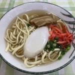 笑輪咲 - 料理写真: