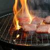 炭火Grill+和Dining きらく