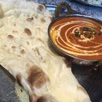 インド料理 SURYA -