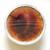 スイーツファクトリー・スリーズ - 料理写真:安納芋ブリュレ334円(外税)